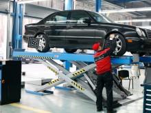 b6e0442b7d6d34aa-220x164 Как открыть автомобильную мастерскую?