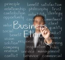 business-ethics-characteristics-220x206 Наш бизнес – это бизнес отношений