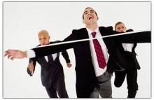 clip_image001-220x143 Сколько Вы цените свой успех или секрет успеха в интернет-бизнесе