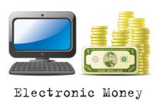 electronic-money-02-220x146 Электронные платежные системы