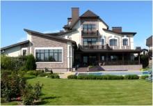 img52afc89a566c1_1387251866_1-220x152 Загородная элитная недвижимость – территория роскошной жизни
