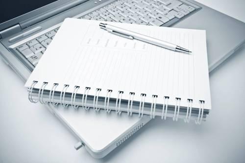 infobiznes С чего начать свой бизнес в интернете?