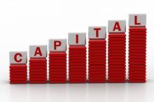 kapital-220x146 Как увеличить капитал