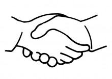 shake_hands-220x155 Гостевые посты в интернет-бизнесе