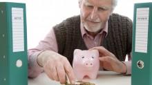 109-220x123 Пенсионная Программа – Ваша Подушка Безопасности?