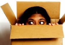 4513-220x153 Если вы не хотите покинуть свою зону комфорта, значит бизнес в интернете не для вас!