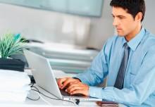 8510701790_18b031037e_c-220x152 Секреты создания эффективной для бизнеса автоматической МЛМ-рассылки