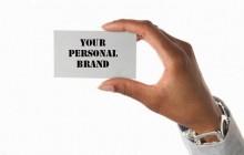 C5DK_BP_uID-3_Pic_personal-brand-220x140 Второй шаг к успеху — персональный бренд и миссия