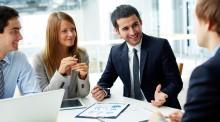 background4-220x122 Выгодный шаг бизнеса: экономия на эксплуатации оборудования
