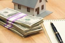 financial-Home-Equity-Loans-220x145 Ипотечный кредит брать или не брать?