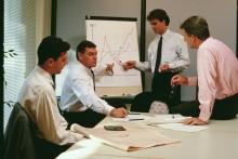 invest-220x147 Бизнес курсы – двигатель современного предпринимательства