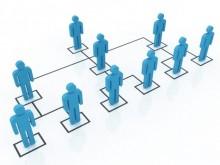 mlm_1-220x165 Шаг 1: Начните построение своей МЛМ бизнес-империи с МЛМ центра