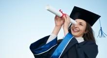 """online-masters-degree-220x120 КАК перестать """"учиться бизнесу"""", и начать зарабатывать?"""