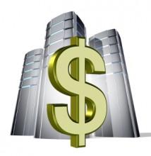 relevate_9865790476307_0-214x220 Какой хостинг лучше – платный или бесплатный?