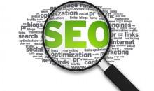 seo-optimizaciya-220x130 Что такое SEO оптимизация и насколько она важна для блоггеров?