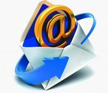 sobaka-220x189 Как составлять правильные письма подписчикам?