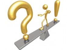16_big-220x165 МЛМ бизнес в интернете: Как обойти разочарования
