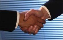 1708477d053ede6cbbc89cf961bca869-220x139 Регистрация хозяйствующих субъектов: взаимодействие с профессионалами