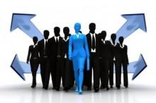 173768-220x146 Роль лидерства. Заметка # 3