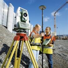 20130212153222-218x220 Зачем проводить инженерно-геологические изыскания?
