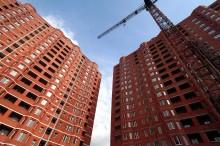 20150326173046_48920-220x146 Строительство квартиры в центре города