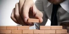 5-220x109 Пути построения успешного бизнеса в строительной отрасли