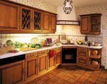 Kak-podobrat-mebel-dlya-kuhni-220x173 Хорошая кухня: как правильно подобрать мебель для кухни