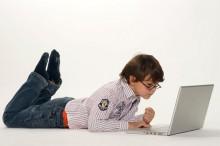 bc737fd3b818839ce07bb6336ec20f5f-220x146 Безопасность в сети интернет