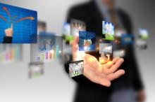 chicago-it-services-220x146 Блог или сайт, какой сделать выбор при создании своего проекта в Интернете