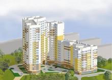 fb968a83ec97a456f54888c13054b01f-220x158 Квартиры в новостройках Волгограда со своими преимуществами