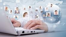 image_04082015001937_143862957711-220x126 МЛМ бизнес в Интернет: Какие препятствия не дадут Вам даже начать?