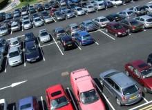 image_22-220x160 Идея для бизнеса: платная автостоянка