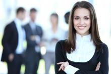 leadership-v2-220x146 Готов ли ты измениться для бизнеса?