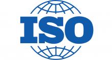 tk_sob_large_1078_27_09_11_03_50-220x118 Как получить Сертификат ISO 9001?