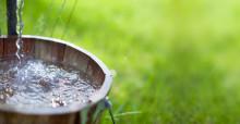 voda-iz-kolodca-220x114 Высококачественная питьевая вода