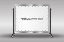 ПРЕС-ВОЛЛ-1024x673-220x144 Об изготовлении пресс волла