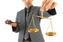 0057-220x146 Какую пользу может принести сотрудничество с адвокатом по уголовным делам