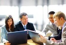 009-220x150 Как перестать деградировать и начать развивать свой бизнес?