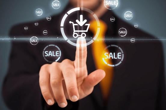 2 Бизнес-план интернет-магазина