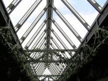 3-220x165 Достоинства алюминиевых зимних садов