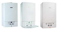 3wall-double-heating_RU-220x121 Мини-котельные в вашем доме
