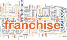 58066280-220x133 Особенности франшизы для малого бизнеса