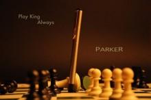 588_content-220x146 Ручки Parker – символ статуса и успеха