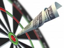 77-220x165 Нарастить темп – краткосрочная цель в бизнесе!
