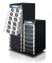 Modulon_NH_Plus_Series_UPS_20_120_kVA-183x220 Продажи ИБП регулярно растут