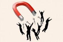 clcoZRF33Hk-220x146 Эффективный способ привлечь клиентов