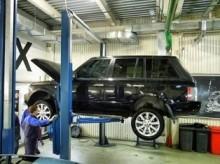 diagnostika_landrover-220x164 Несколько слов о автомобильных кондиционерах