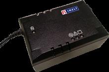 feature-4_image_large-220x145 ИБП для спецтехники и видео оборудования