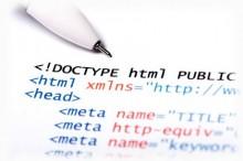 html-220x146 Сайт, как помощник в бизнесе