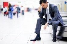 iStock_000019858449Small-220x146 Успех и бизнес.. Для чего…?